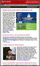 January-February 2014 Newsletter.