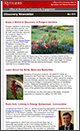 May 2014 Newsletter.