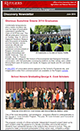 June 2014 Newsletter.