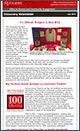 July 2014 Newsletter.